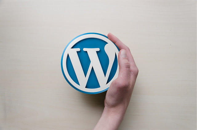 WordPress-the-Most-Popular-CMS