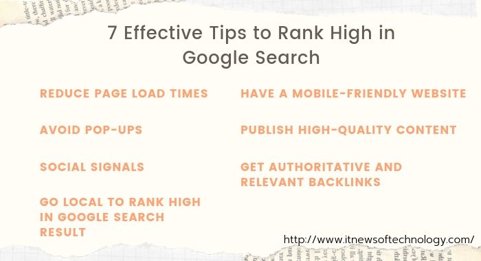 7 tips to rank high in google.jpg