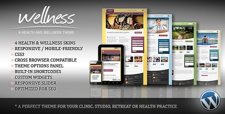 Health-Bloggers-Responsive-Wordpress-Theme