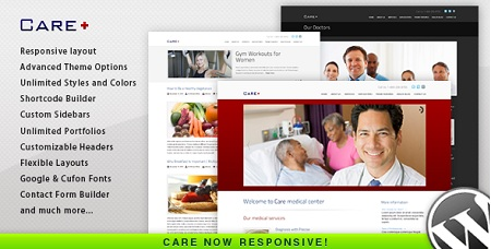 Health-Blogs-Responsive-Wordpress-Theme.jpg