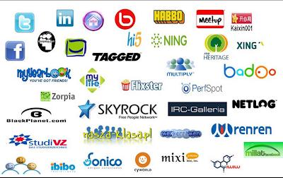 Top 10 High PR Social Networking Sites List 2014 - IT News